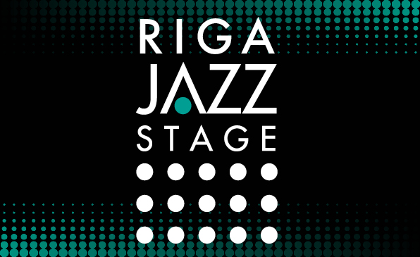 "Jazz  contest ""Riga Jazz Stage 2013"""