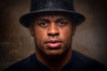 Album by Rigas Ritmi 2020 artist Roberto Fonseca receives positive reviews from critics