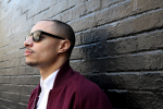 José James – Love in a Time of Madness!