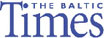 The Baltic Times logo